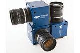 智能相机BOA-(1)
